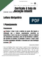 Planejamento_M2.pdf