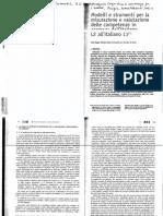 2005_Begna&Barni_Modelli e strumenti per la misurazione e la valutazione.pdf
