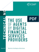 2020_02_Technical_Note_Use_Agents_Dig_Fin_Serv_Providers