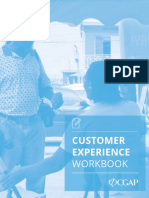 CGAP-Customer-Experience-Workbook
