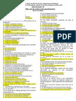 corrige_phya2_sv5_sna15.pdf