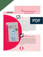 9789580462590 (1).pdf