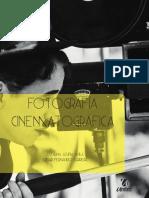 Acuña Avila Catalina Y Barrera Edgar Fernando - Fotografia Cinematografica Tomo 1.Com.pdf
