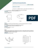 Prob#7 P CE Campo Magnético Invariable en el Tiempo (1)