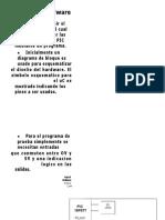 002_[12] Programacion y aplicacion de los microcontroladores [1]