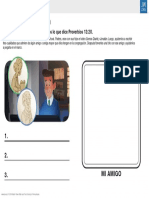 501700006_S_cnt_1.pdf