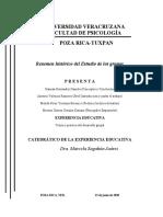 Resumen histórico del Estudio de los grupos EQUIPO 5.docx