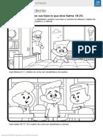 501700011_S_cnt_1.pdf