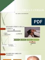 Semiologia-en-Cabeza-y-Cuello.pptx