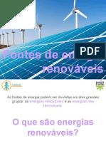 re82143_cet56_fontes_energia_renovaveis (1)