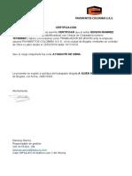 CERTIFICACIÓN.docx2.docx