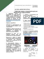 Guia p informe Campo electrico.docx