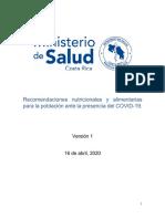 recomendaciones_nutricionales_poblacion_frente_covid_16042020