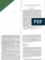 4339-Texto del artículo-16133-1-10-20161206