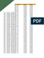 Copy of VERIBOARD_Nominal_Site_Report_2020_07_28_18_48.xlsx