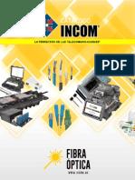 CATALOGO_INCOM_FIBRA_OPTICA.pdf