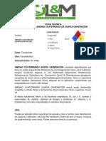 FICHA T - AMONIO CUATERNARIO- pdf