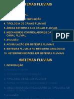 APRESENTACAO_FLUVIAL.ppt
