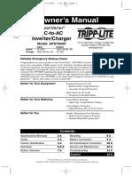 Tripp-Lite-Owners-Manual-754016.pdf