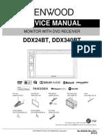 kenwood_ddx24bt_ddx340bt.pdf