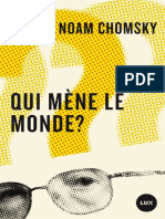 Qui mène le monde by Noam Chomsky (z-lib.org).epub