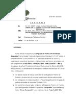 INFORME BRIGADAS DE PADRES DE FAMILIA- KL -3 original cancelacion