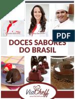 ViaCheff-Doces-Sabores-do-Brasil · versão 1-1