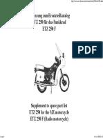 MZ_ETZ_250_F_1990_Parts_List_www.manualedereparatie.info.pdf