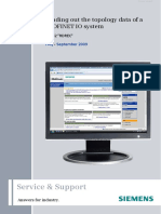 38566021 net Topology sfb52 e.pdf