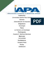 Sociologia_tarea_3.docx