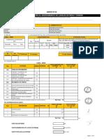 Anexo_4_-_Ficha_Tecnica_de_AMCRD_PARTE_1.pdf