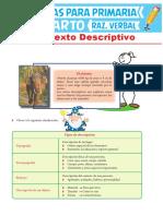 El-Texto-Descriptivo-para-Cuarto-Grado-de-Primaria (1).pdf