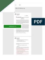 (DOC) TRADICIÓN PAULINA EN 2ª COR 10-13 _ Diego Calvo Merino - Academia.edu.pdf