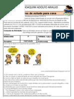 3 E.M. Rot.2.docx