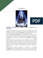 AJOGUNS-1.docx