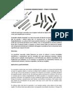 efm_pines_y_pasadores.pdf