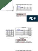 Ejemplo de Costo Eficiencia por años II.xls
