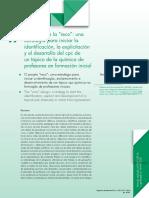 Articulo.pdf.pdf