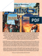 Dominion-Guilds-Cornucopia-Rules