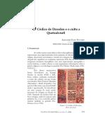 936-2548-1-PB.pdf