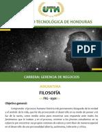 Modulo-VIII.pdf