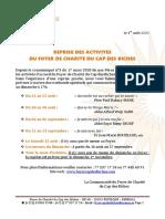 Communiqué pour reprise des activités.pdf.pdf