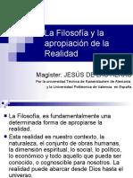 FILOSOFIA_Y_APROPIACION_DE_LA_REALIDAD