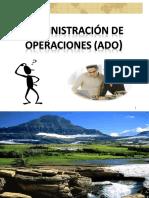 administracion de operaciones (1)