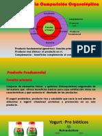PRODUCTO, La Composición Organoléptica.pdf
