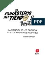 La_aventura_de_los_Balbuena_con_los_inventores_del_futbol (1)