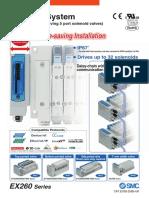 EX260-Comunicação-serial.pdf