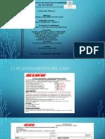 3 CASO PRACTICO INTEGRADOR1 (1)