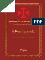 A_Reencarnação.pdf