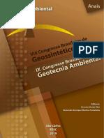 Anais_Geotecnia_Ambiental.pdf